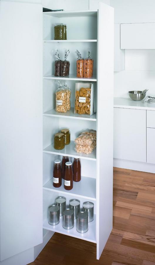 Шкаф для кухни напольный высокий своими руками 55