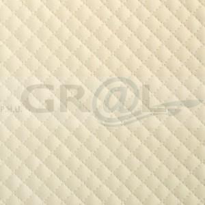 Sibu Leather Line Z Klejem Mata Dekoracyjna Sibu Leather